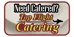 cateringbutton2