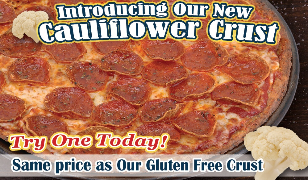 CauliflowerSlider