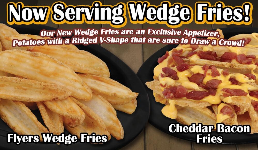 WedgeFriesSlider3