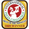 Best Midwest 09