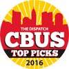Columbus Top Picks