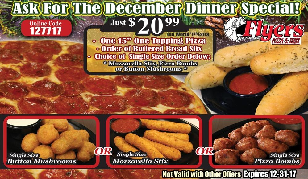 DinnerSpecialDec17