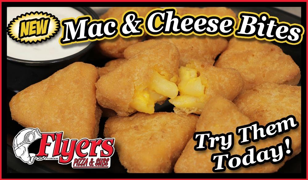 Mac&CheeseSlider